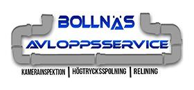 BOLLNÄS AVLOPPSSERVICE