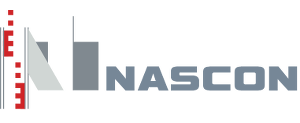 Nascone Cad Site Engineering & Surveying