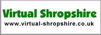 Virtual Shropshire