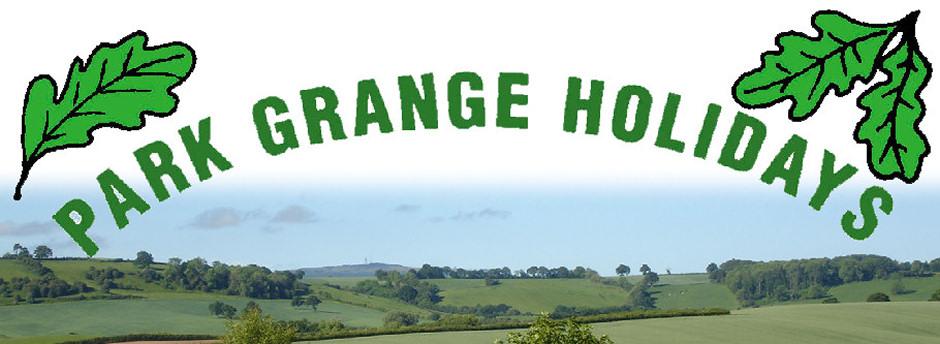 Park Grange Holidays
